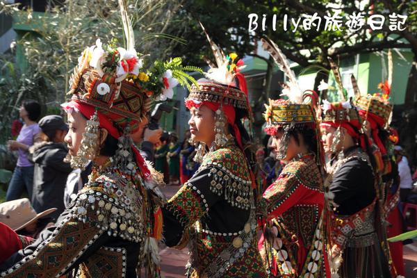 高雄茂林多納黑米祭105.JPG