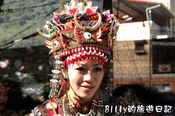 高雄茂林多納黑米祭106.JPG