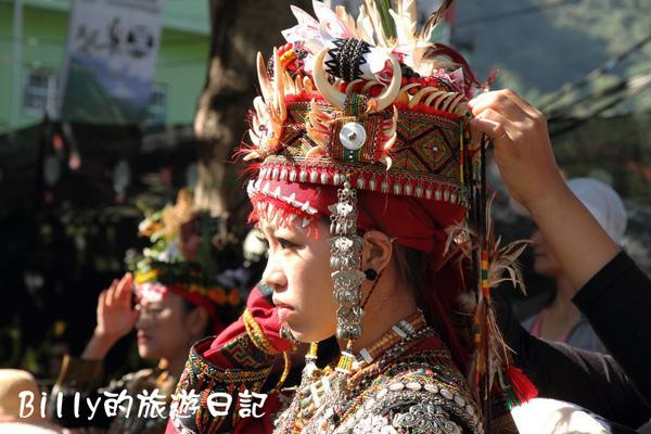 高雄茂林多納黑米祭107.JPG