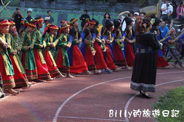 高雄茂林多納黑米祭109.JPG