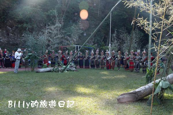 高雄茂林多納黑米祭110.JPG