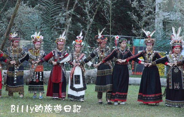 高雄茂林多納黑米祭111.JPG