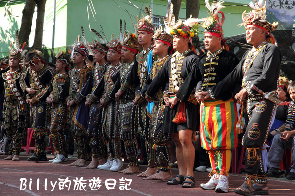 高雄茂林多納黑米祭112.JPG