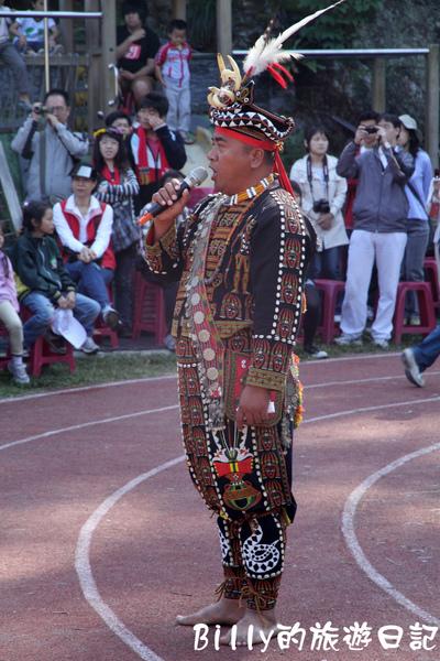 高雄茂林多納黑米祭114.JPG