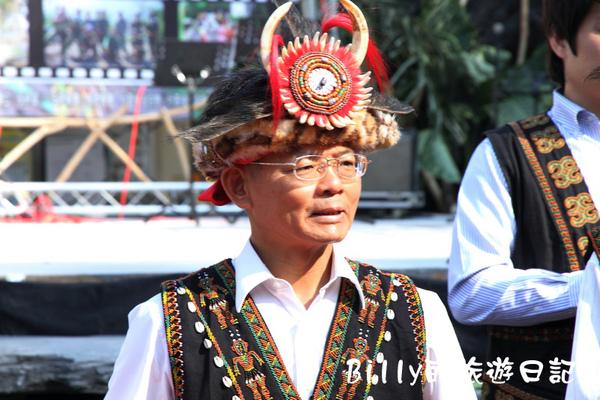 高雄茂林多納黑米祭115.JPG
