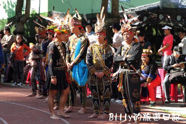 高雄茂林多納黑米祭116.JPG