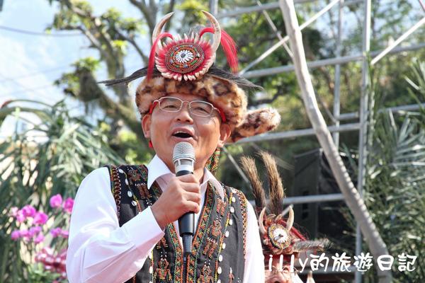 高雄茂林多納黑米祭117.JPG