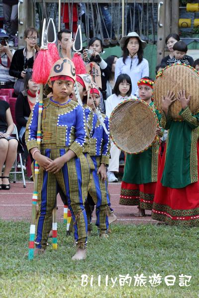 高雄茂林多納黑米祭148.JPG