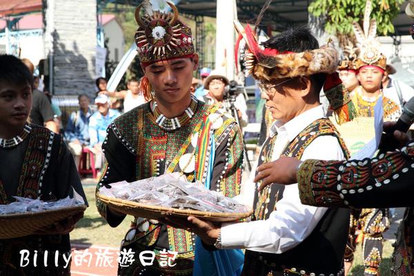 高雄茂林多納黑米祭123.JPG