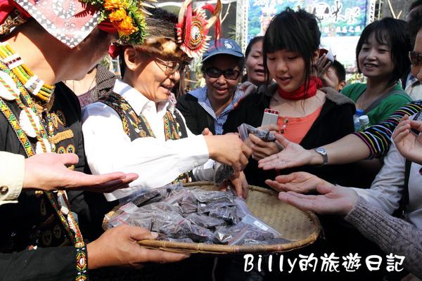 高雄茂林多納黑米祭124.JPG