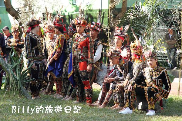 高雄茂林多納黑米祭128.JPG