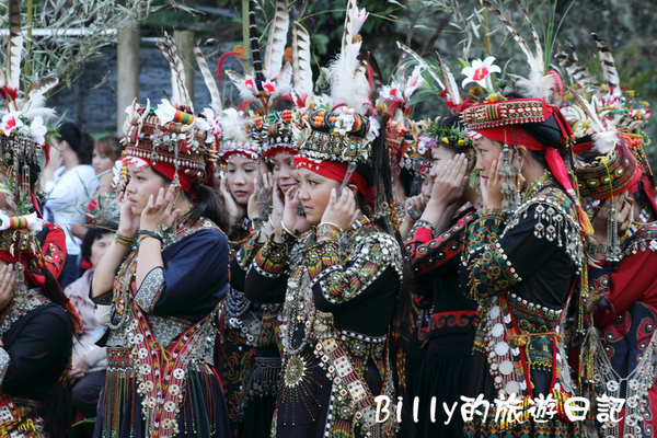高雄茂林多納黑米祭129.JPG