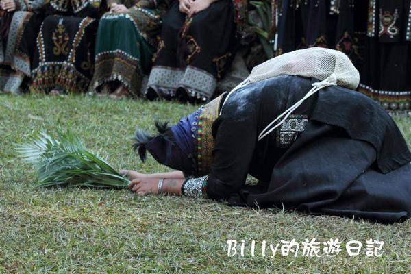 高雄茂林多納黑米祭133.JPG