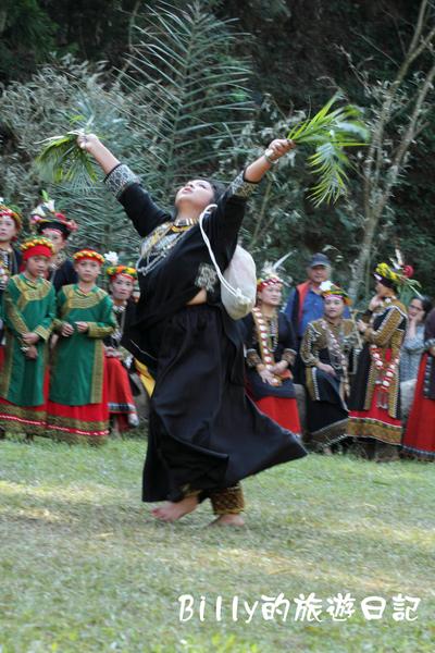 高雄茂林多納黑米祭138.JPG