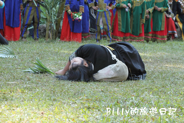 高雄茂林多納黑米祭141.JPG