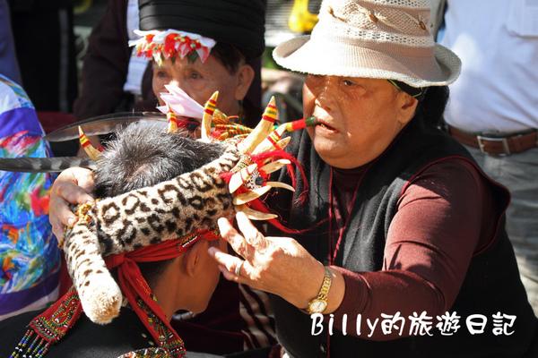 高雄茂林多納黑米祭142.JPG
