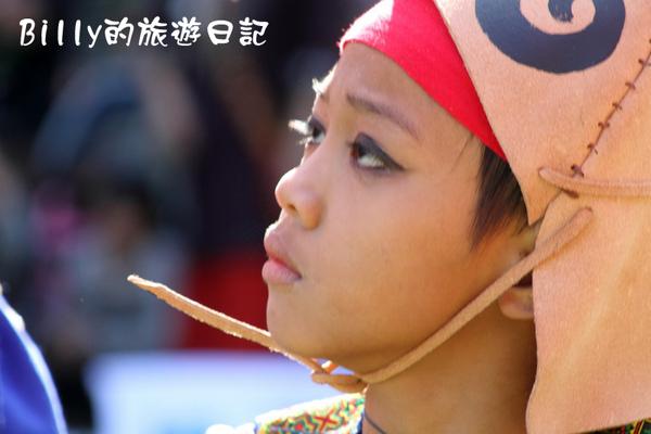 高雄茂林多納黑米祭147.JPG