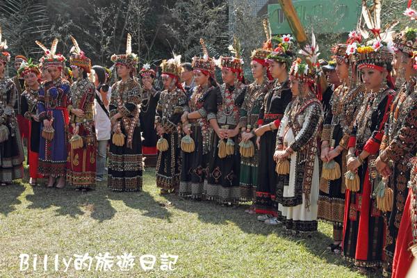 高雄茂林多納黑米祭185.JPG