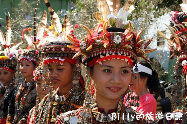 高雄茂林多納黑米祭188.JPG