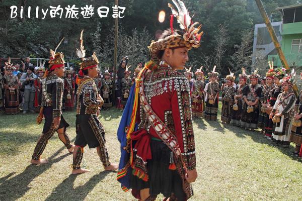 高雄茂林多納黑米祭189.JPG