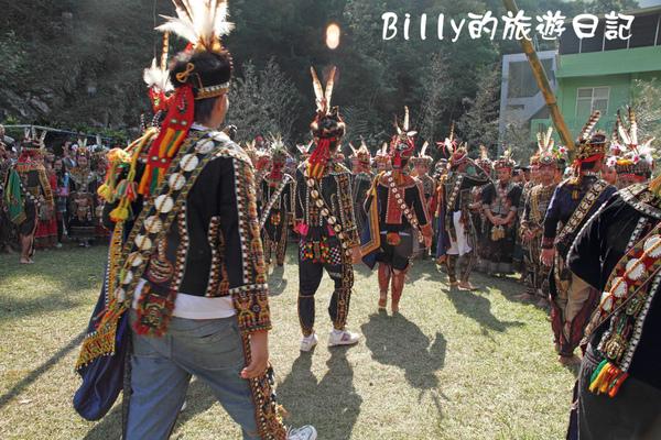 高雄茂林多納黑米祭190.JPG