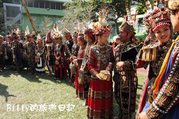 高雄茂林多納黑米祭191.JPG