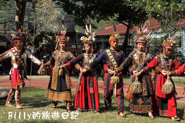 高雄茂林多納黑米祭193.JPG