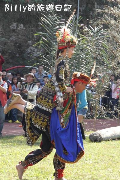 高雄茂林多納黑米祭194.JPG