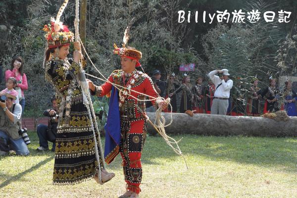 高雄茂林多納黑米祭198.JPG
