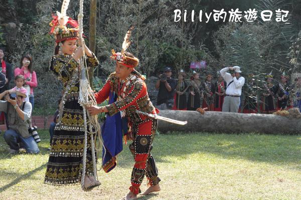 高雄茂林多納黑米祭199.JPG