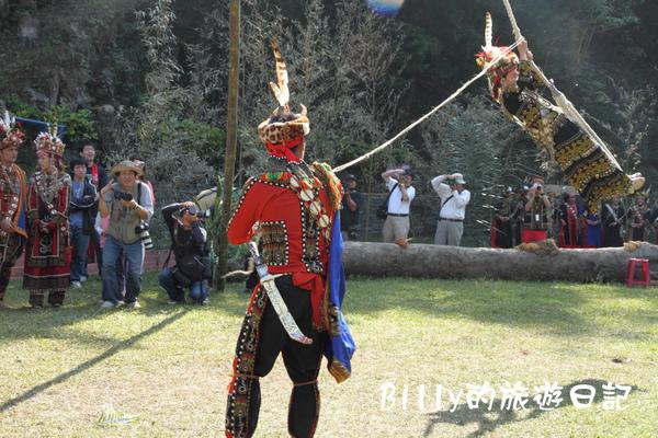 高雄茂林多納黑米祭202.JPG