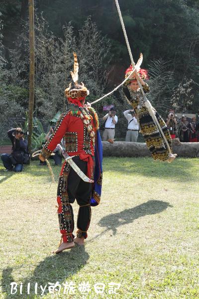 高雄茂林多納黑米祭203.JPG
