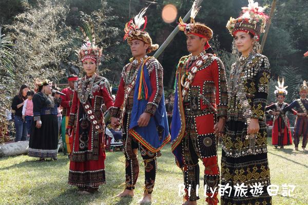 高雄茂林多納黑米祭210.JPG