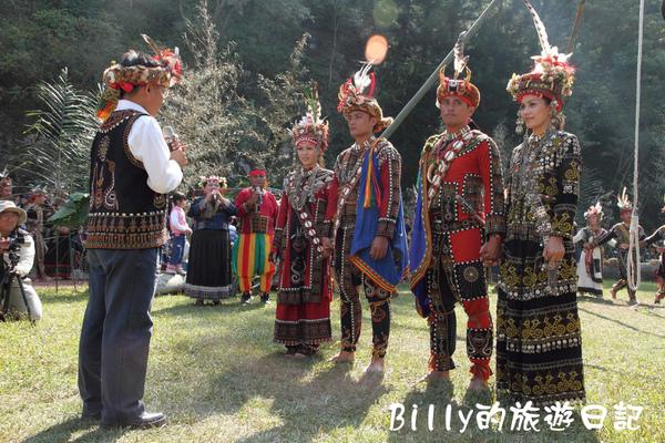 高雄茂林多納黑米祭211.JPG