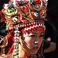 高雄茂林多納黑米祭213.JPG