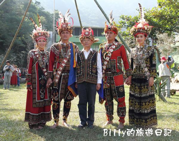 高雄茂林多納黑米祭215.JPG