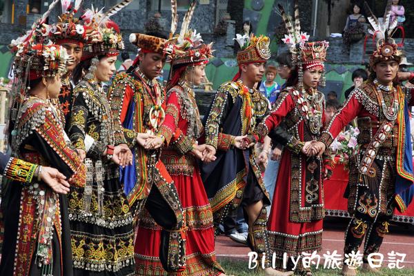 高雄茂林多納黑米祭245.JPG