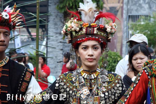 高雄茂林多納黑米祭246.JPG
