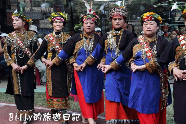 高雄茂林多納黑米祭247.JPG