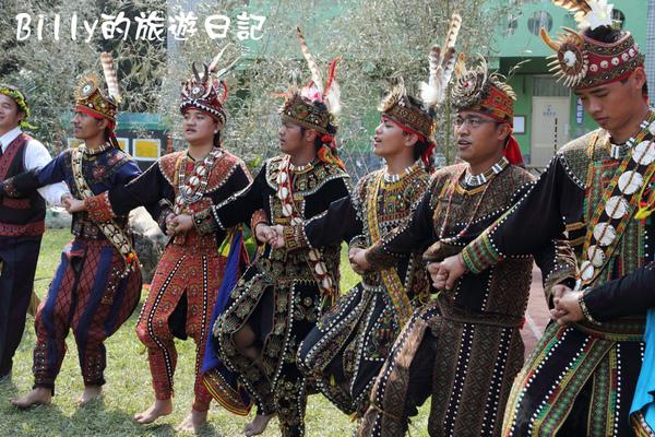 高雄茂林多納黑米祭248.JPG