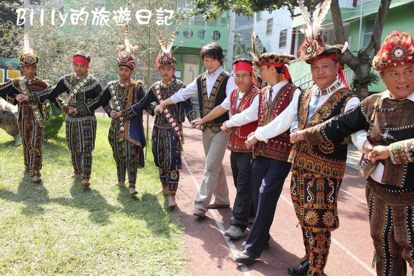 高雄茂林多納黑米祭249.JPG
