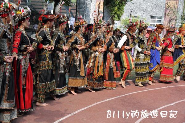 高雄茂林多納黑米祭252.JPG