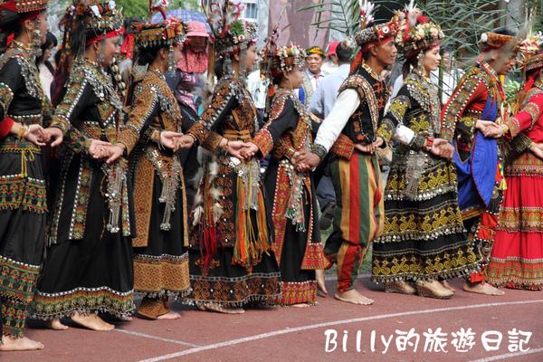高雄茂林多納黑米祭253.JPG