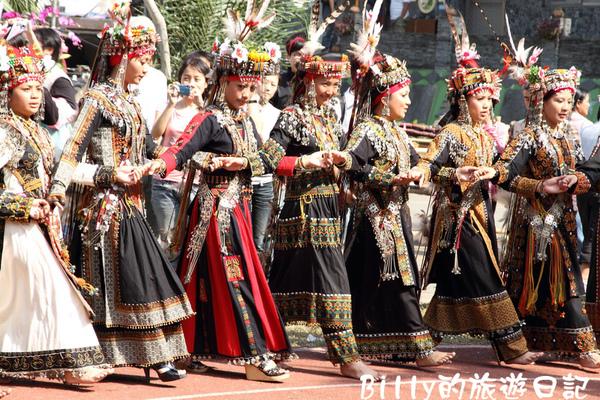 高雄茂林多納黑米祭254.JPG