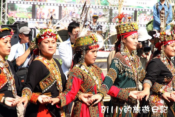 高雄茂林多納黑米祭255.JPG