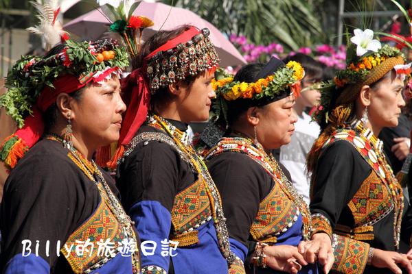 高雄茂林多納黑米祭257.JPG