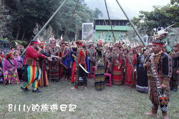 高雄茂林多納黑米祭258.JPG