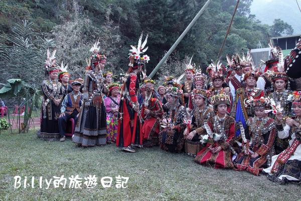 高雄茂林多納黑米祭259.JPG