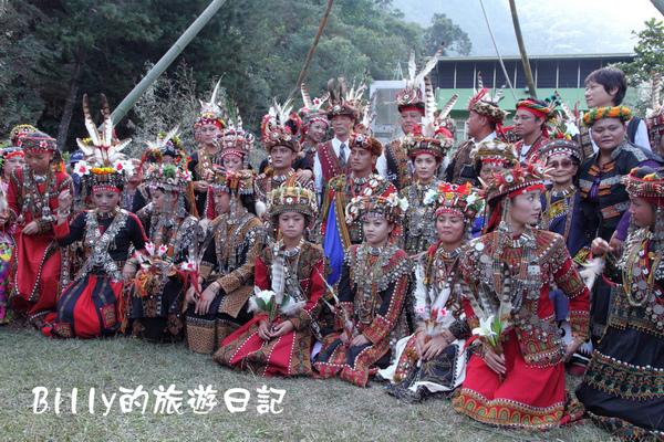 高雄茂林多納黑米祭260.JPG