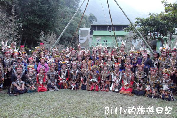 高雄茂林多納黑米祭261.JPG